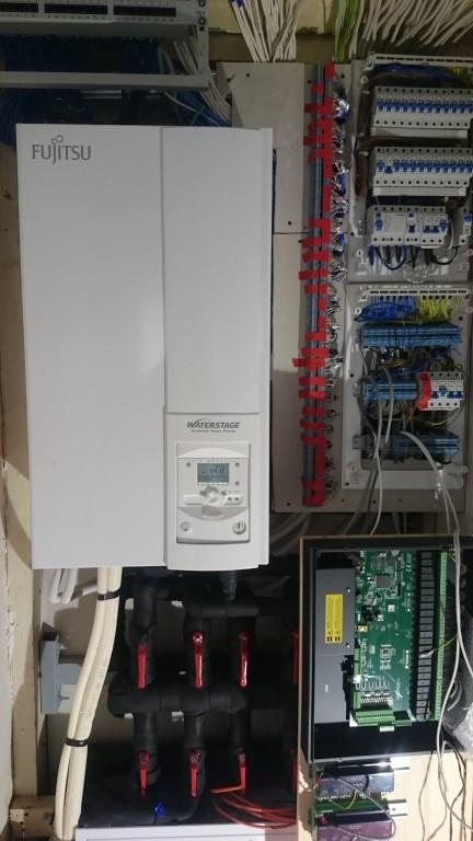 DSC 0047
