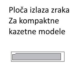 dodatak21