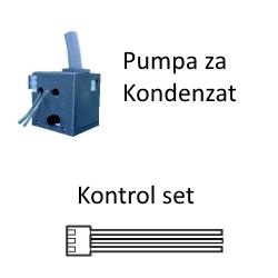 dodatnalml3