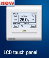 stoerer_airstage-touch_panel_en_01